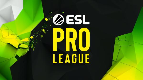 ESL Pro League S14: 12 Teams Compete for Grand Final position