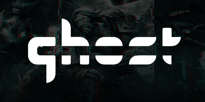 Generation Esports and Ghost Gaming have announced a collaboration