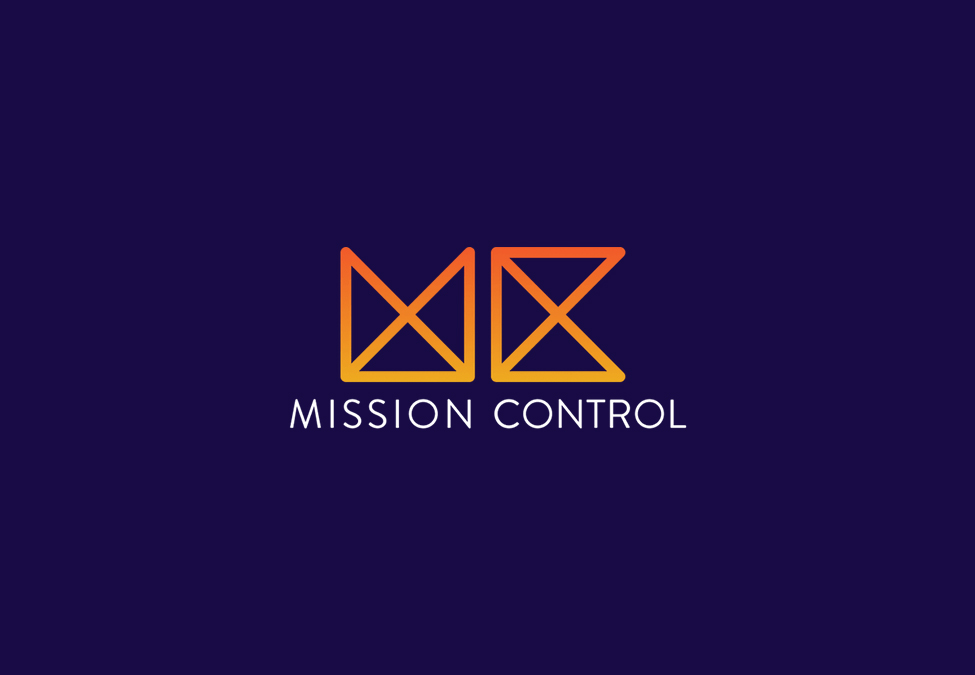 Mission Control and University of Kentucky announce partnership
