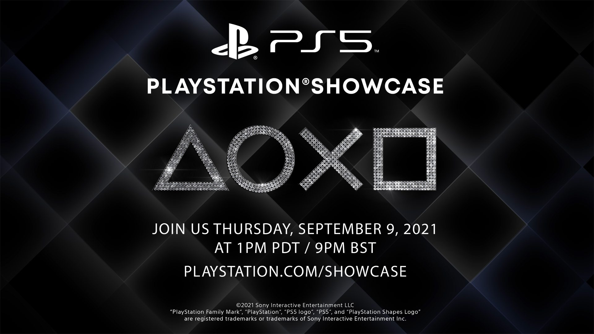 Playstation 'State of play' event starts next Thursday