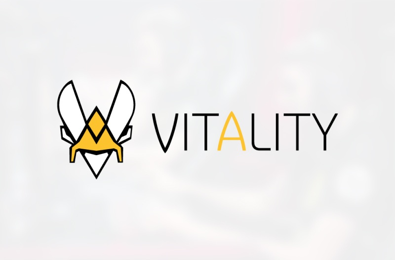 Vitality makes it to ESL Pro Series Finals after a comfortable win over OG