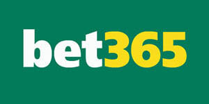 Bet365 esports betting